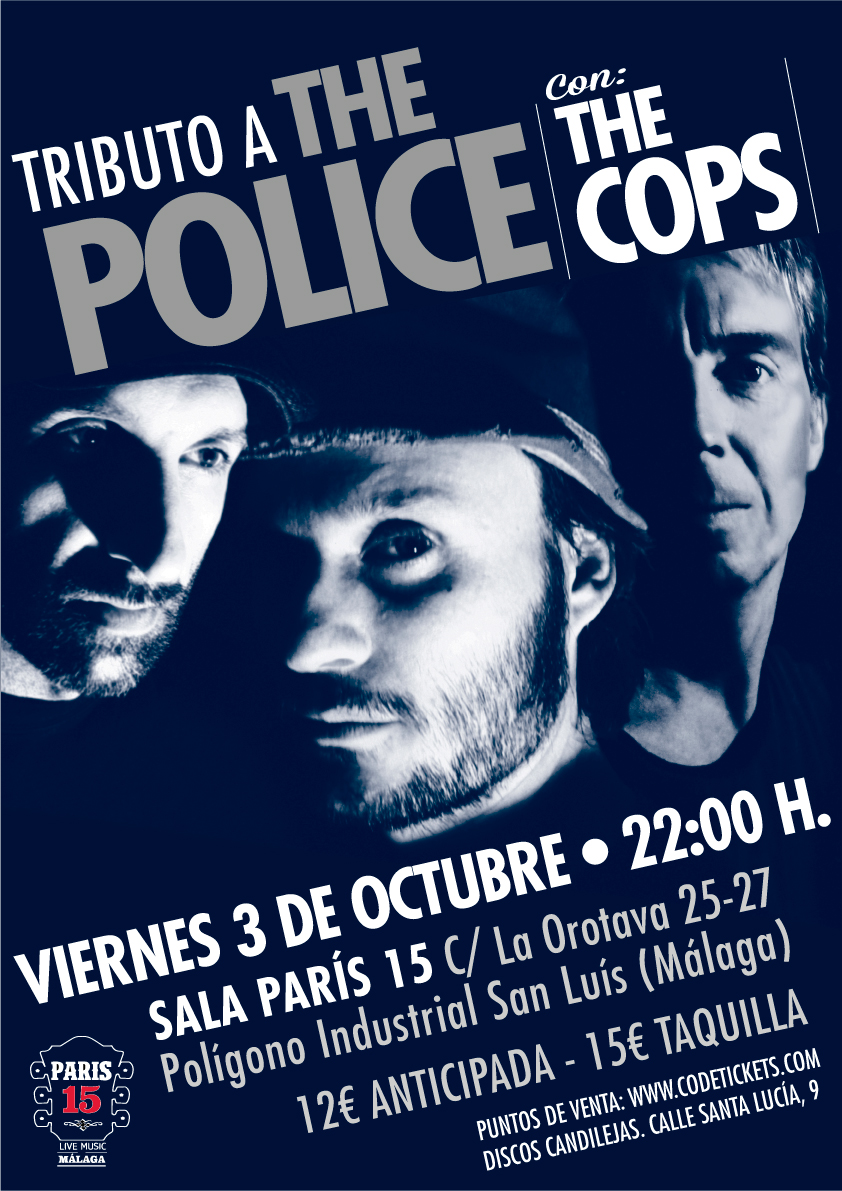 Cartel-Tributo-a-The-Police-WEB